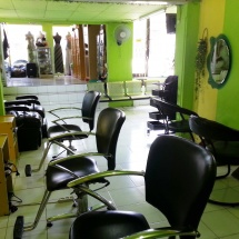 HAI BEAUTY CENTRE - HAI SALON (7)