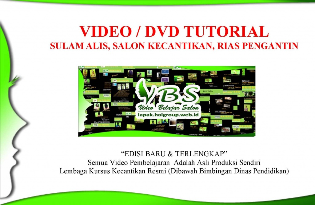 Copy Writing VIDEO BELAJAR SALON 2017 final 2_Page_01