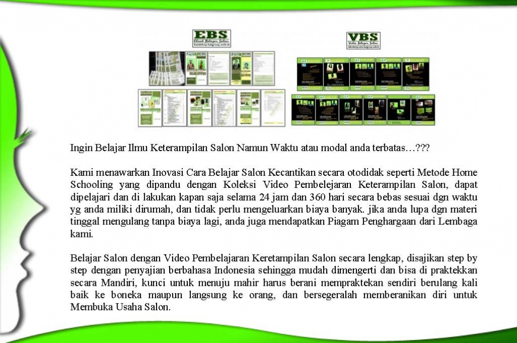 Copy Writing VIDEO BELAJAR SALON 2017 final 2_Page_02