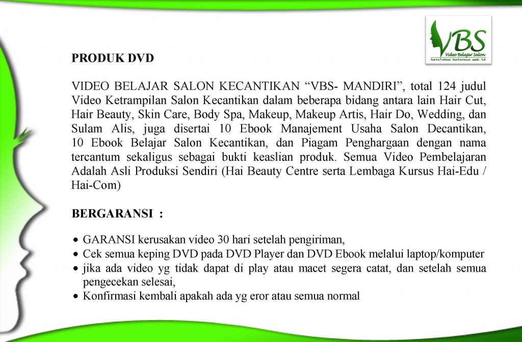 Copy Writing VIDEO BELAJAR SALON 2017 final 2_Page_03