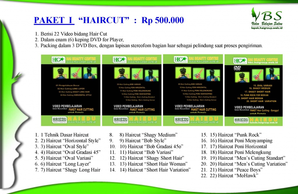 Copy Writing VIDEO BELAJAR SALON 2017 final 2_Page_04