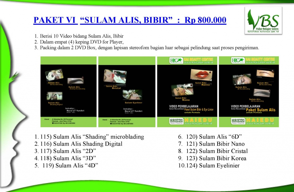 Copy Writing VIDEO BELAJAR SALON 2017 final 2_Page_09