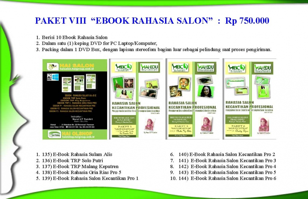Copy Writing VIDEO BELAJAR SALON 2017 final 2_Page_11