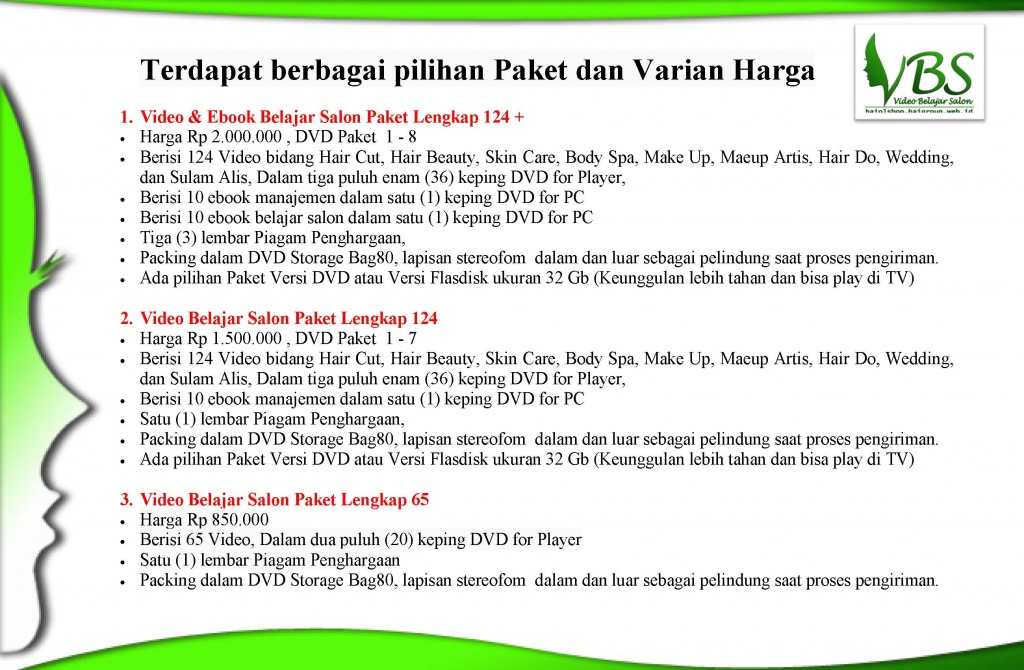 Copy Writing VIDEO BELAJAR SALON 2017 final 2_Page_14