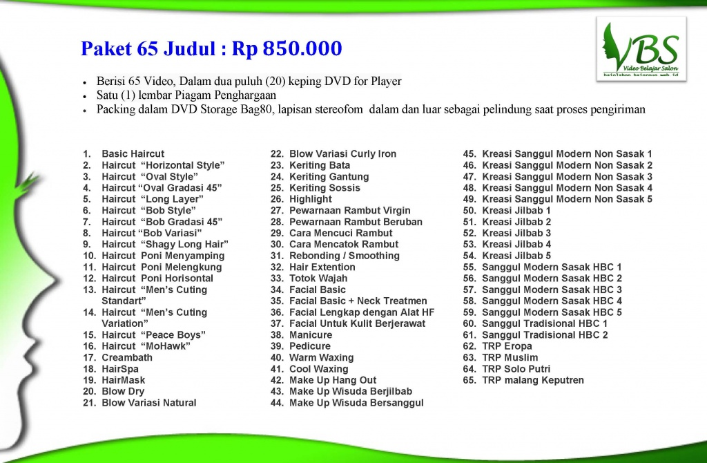 paket mini - Copy Writing VIDEO BELAJAR SALON 2017 final 2_Page_1
