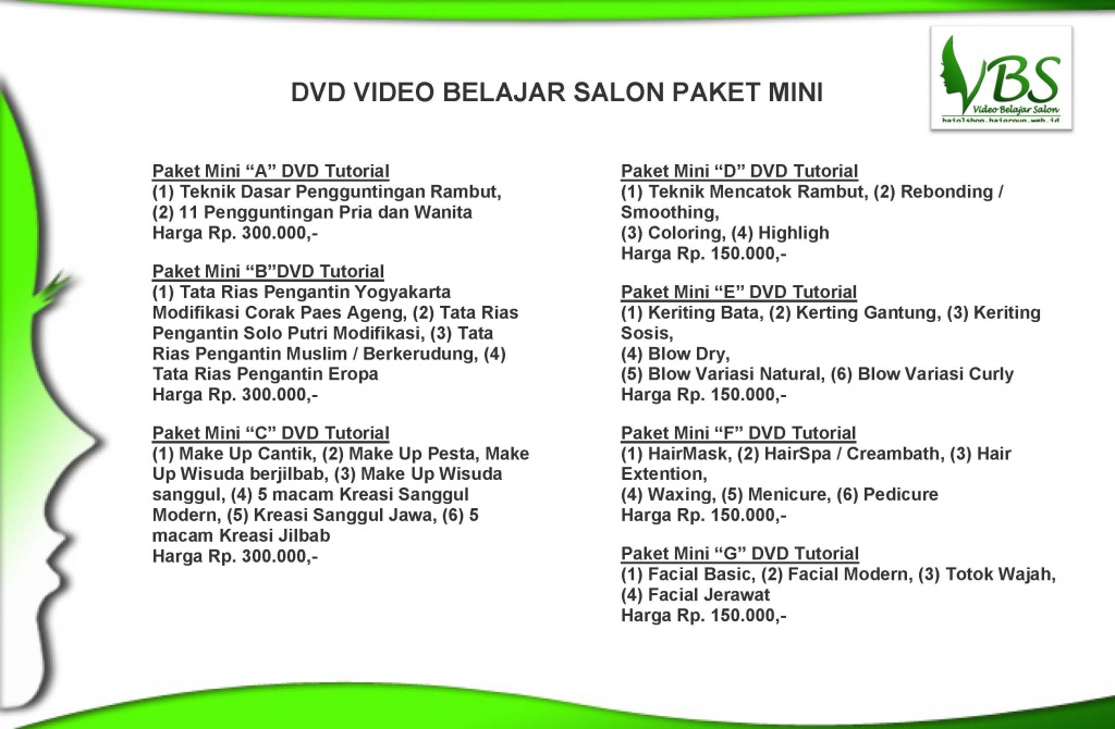 paket mini - Copy Writing VIDEO BELAJAR SALON 2017 final 2_Page_2