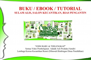 Copy Writing EBOOK BELAJAR SALON 2017 final 2_Page_01