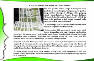 Copy Writing EBOOK BELAJAR SALON 2017 final 2_Page_02