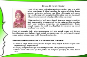 Copy Writing EBOOK BELAJAR SALON 2017 final 2_Page_03