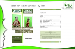 Copy Writing EBOOK BELAJAR SALON 2017 final 2_Page_12