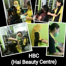 hbc - hai beauty centre
