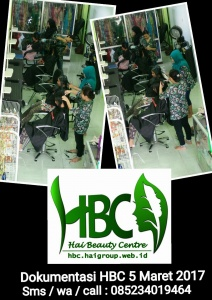 hbc - hai beauty centre (3)