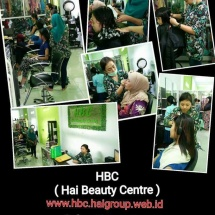 hbc - hai beauty centre (4)