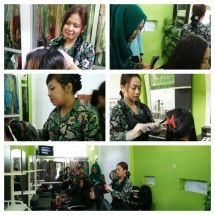 hbc - hai beauty centre (5)