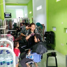 hbc - hai beauty centre (7)