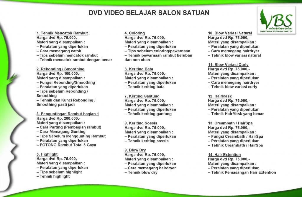 paket mini - Copy Writing VIDEO BELAJAR SALON 2017 final 2_Page_3