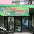 WONG SALON Salon Alamat :Ruko Blok D Jatiroso, ( Jln Raya arah prigen, kiri jalan setelah Taman Candra Wilwatikta Pandaan, sebelum Candi Jawi ), Prigen, Pasuruan, Jawa Timur Owner : […]
