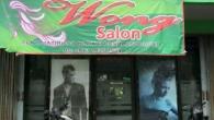 WONG SALON Salon Alamat :Ruko Blok D Jatiroso, ( Jln Raya arah prigen, kiri jalan setelah Taman Candra Wilwatikta Pandaan, […]