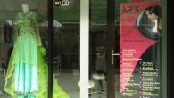 Sanggar Rias NESWedding Rias Pengantin and Salon Alamat : Jln Nangka 1 Mloko Geluran Sidoarjo TamanRT11 RW03 No28, Sidoarjo, Jawa […]