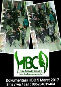 hbc - hai beauty centre (3)
