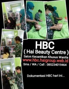 hbc - hai beauty centre (8)