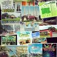 28 Destinasi Wisata di Pasuruan yang merupakan sebuah Kota di Jawa Timur, Kota ini memiliki sejuta pesona dan panaroma alam yang menakjubkan dan masih banyak yang tersembunyi, sehingga masih banyak […]