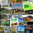 HAIEDU – TRANSPORTASI UMUM – dari & ke Bandara Juanda Surabaya jarak tempuh plus minus 1 jam perjalanan Tol kendaraan pribadi …. (ada bus damri / taxi ke Terminal Bungurasih) […]