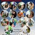 "Profile HAI-EDU ""Training & Education Center"" Lembaga Kursus Kecantikan HAIEDU dirintis sejak tahun 2001 (nama lama HAICOM bidang komputer) dengan ijin resmi Dinas Pendidikan Kabupaten sejak 2003, memiliki Nilek Nasional […]"