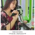 Murid dari Bandung, Kursus Salon Kecantikan 7 Paket Lengkap (Rambut & Kulit) 1 JURUSAN # SALON KECANTIKAN # – Terdiri dari 120 jenis Keterampilan Salon, gabungan dari Ilmu Rambut & […]
