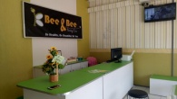 BEE & BEE BEAUTYCARE Skin Care Alamat : Ruko Taman Kopo Ketapang C1-50, Katapang, Soreang, Kab Bandung, Jawa Barat Owner […]