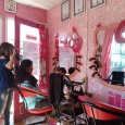 FILDA HAIR SALON Salon Alamat : Jln. Halmahera No.12 – Jagalan, ( Pasar Buah Comboran, Sebelah Bakso Solo Rumah warna Pink💕 ), Malang, Jawa Timur WA 089616864514 Owner : FILDA […]