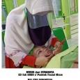 Peserta kursus ambil jurusan salon kecantikan, datang dari Semampir Surabaya Jawa Timur Lihat postingan ini di Instagram Peserta kursus akan diajar dari nol, step by step sampai bisa dan langsung […]