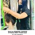 Peserta Kursus Ambil Jurusan Tata Rias Pengantin, datang dari Pasuruan, Jawa Timur KURSUS KILAT SALON KECANTIKAN & TATA RIAS PENGANTIN Fullday Learning, Step by Step, DIJAMIN PASTI BISA, Pilihan Paket […]