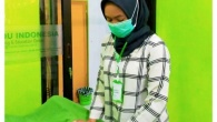 Peserta Kursus Ambil Jurusan Salon Kecantikan, datang dari Malang, Jawa Timur KURSUS KILAT SALON KECANTIKAN & TATA RIAS PENGANTIN Fullday […]