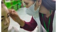 Peserta Kursus Ambil Jurusan Salon Kecantikan, datang dari Banyuwangi KURSUS KILAT SALON KECANTIKAN & TATA RIAS PENGANTIN Fullday Learning, Step […]